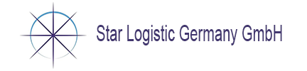 Star Logistic Germany Logo