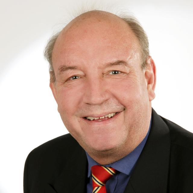 Peter Murken